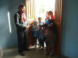 Nepal 2015 031