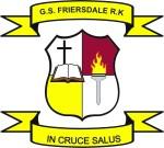 logo-friersdale