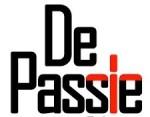 De Passie