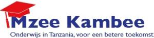 Logo Mzee Kambee