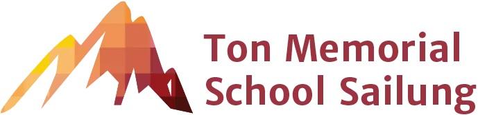 Deze afbeelding heeft een leeg alt-atribuut; de bestandsnaam is site-logo-ton-memorial-school-sailung-full-color-landscape-3.jpg